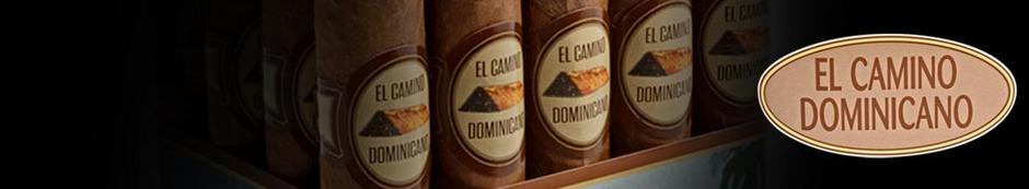El Camino Cigars