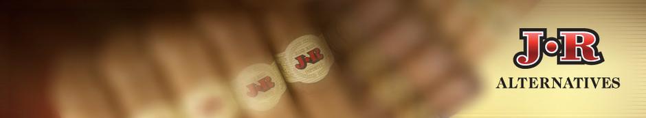 JR Alternative Mystery Bundles