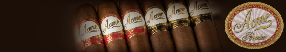 Acme Cigar Company