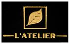 L'Atelier Cote D' Or