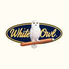 White Owl Cigarillos Black 2/99