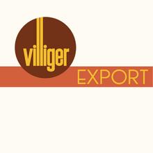 Villiger Export