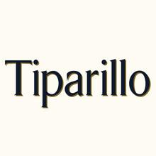 Tiparillo