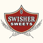 Swisher Sweets 5 for 3 Cigarillos White Grape
