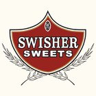 Swisher Sweets BLK Cigarillos Berry Tip