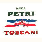 Petri Toscani Twos