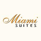 Miami Suites Irish Cream