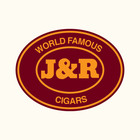 J&R Famous Delicados Aromatic