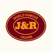 J&R Famous