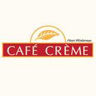 Henri Wintermans Cafe Creme Oriental Arome