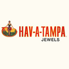 Hav-A-Tampa Jewels Regular