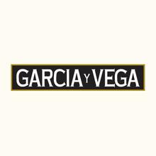 Garcia y Vega