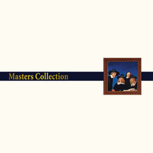Dutch Masters Masters Collection