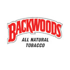 Backwoods Cigars Dark Stout