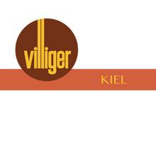 Villiger Kiel