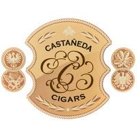 Castaneda Cigars