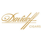 Davidoff Time Out Assortment 5's