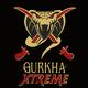 Gurkha Xtreme