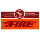 Rocky Patel Fire Corona