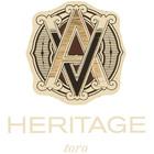 AVO Heritage Short Corona