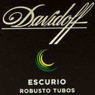 Davidoff Escurio Mini Cigarillos
