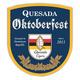 Quesada Oktoberfest 2015