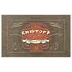 Kristoff GC Signature Series