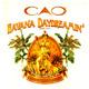 CAO Havana Daydreamin'
