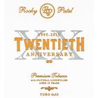 Rocky Patel 20th Anniversary Lancero