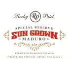 Rocky Patel Special Reserve Sun Grown Maduro Lancero