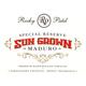Rocky Patel Special Reserve Sun Grown Maduro