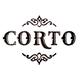 Warped Corto