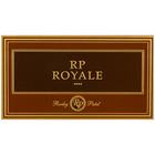 Rocky Patel Royale Colossal