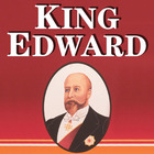 King Edward Cherry
