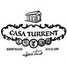 Casa Turrent 1880