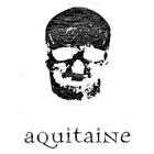 RoMa Craft CroMagnon Aquitaine Limited Edition Atlatl