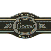 Cusano Maduro