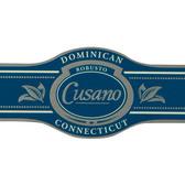Cusano Connecticut