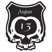 Asylum 13 Connecticut