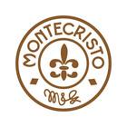 Montecristo Grupo de Maestros Private Batch #4 Churchill