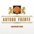 Arturo Fuente Especiales Cazadores
