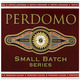 Perdomo Small Batch Series Sun Grown