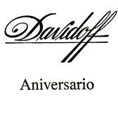 Davidoff Aniversario Series
