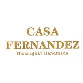 Crafted by JR Casa Fernandez