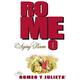 Romeo by Romeo y Julieta Aging Room