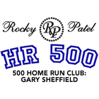 Rocky Patel HR500 by Gary Sheffield Toro