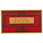 Rocky Patel Java Red Petit Corona