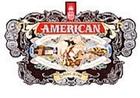 Alec Bradley American Classic Blend Corona