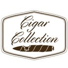 Cigar Samplers Honduran Luxury 8-Cigar Assortment