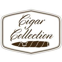 Cigar Samplers Drew Estate Larutan Sampler